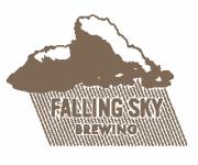 falling-sky-logo