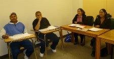 Spanish-literacy-class-225px