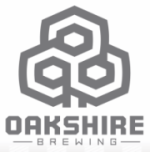 Oakshire logo