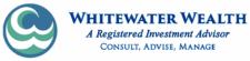 whitewaterwealth.com