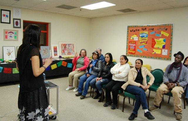 Paulina talks about Día de los Muertos