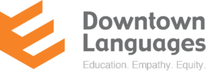 Downtown Languages